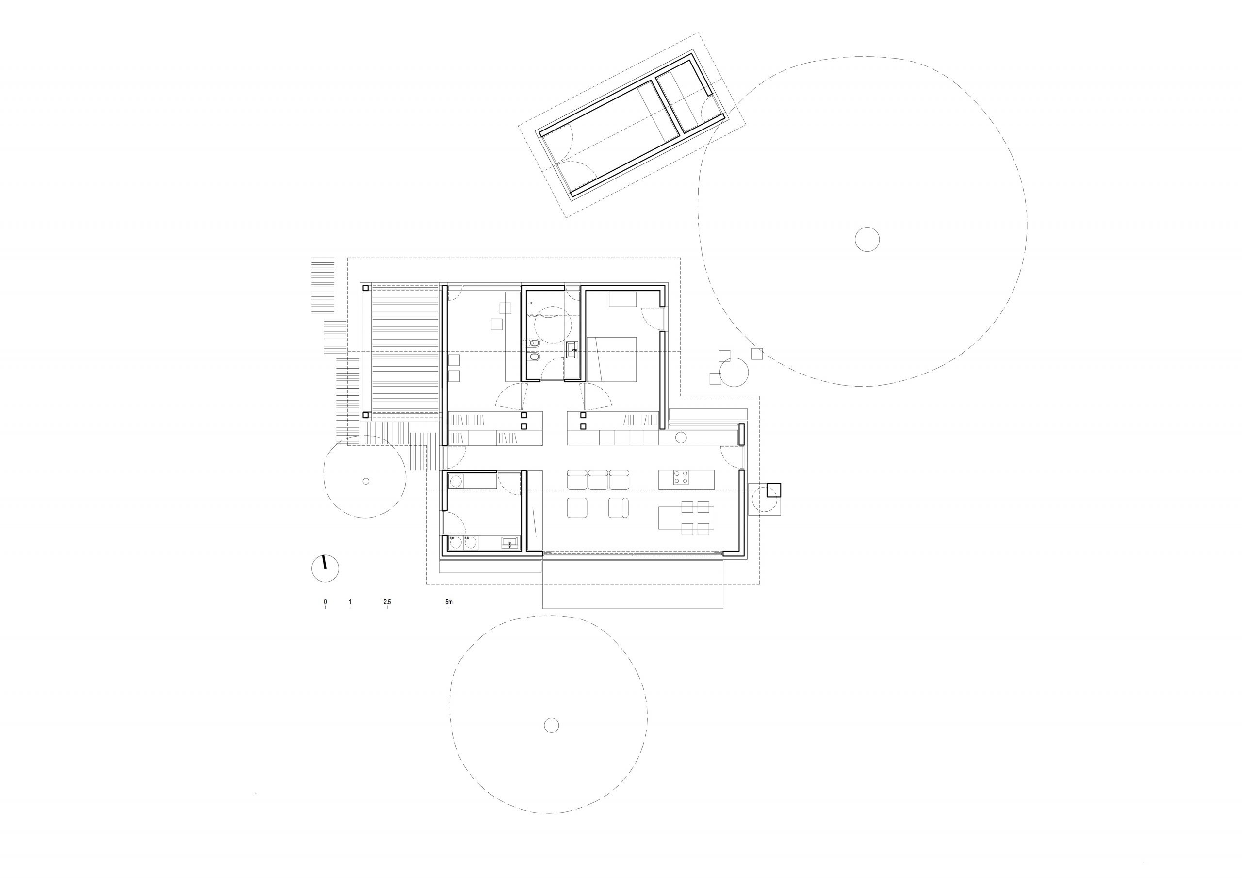 house-for-simple-stay_ground-floor-plan