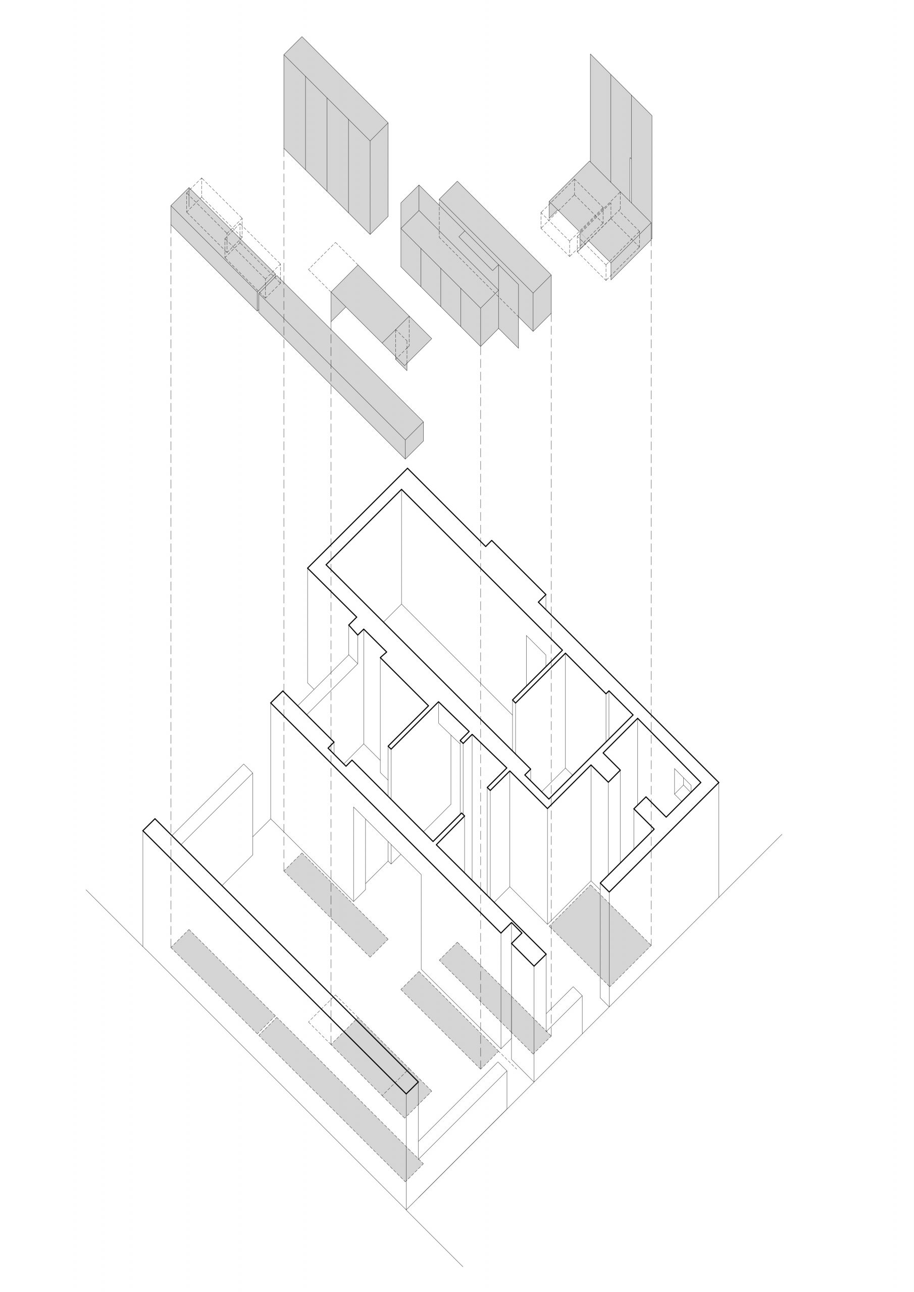 a-nest-above-a-big-city_aksonometry