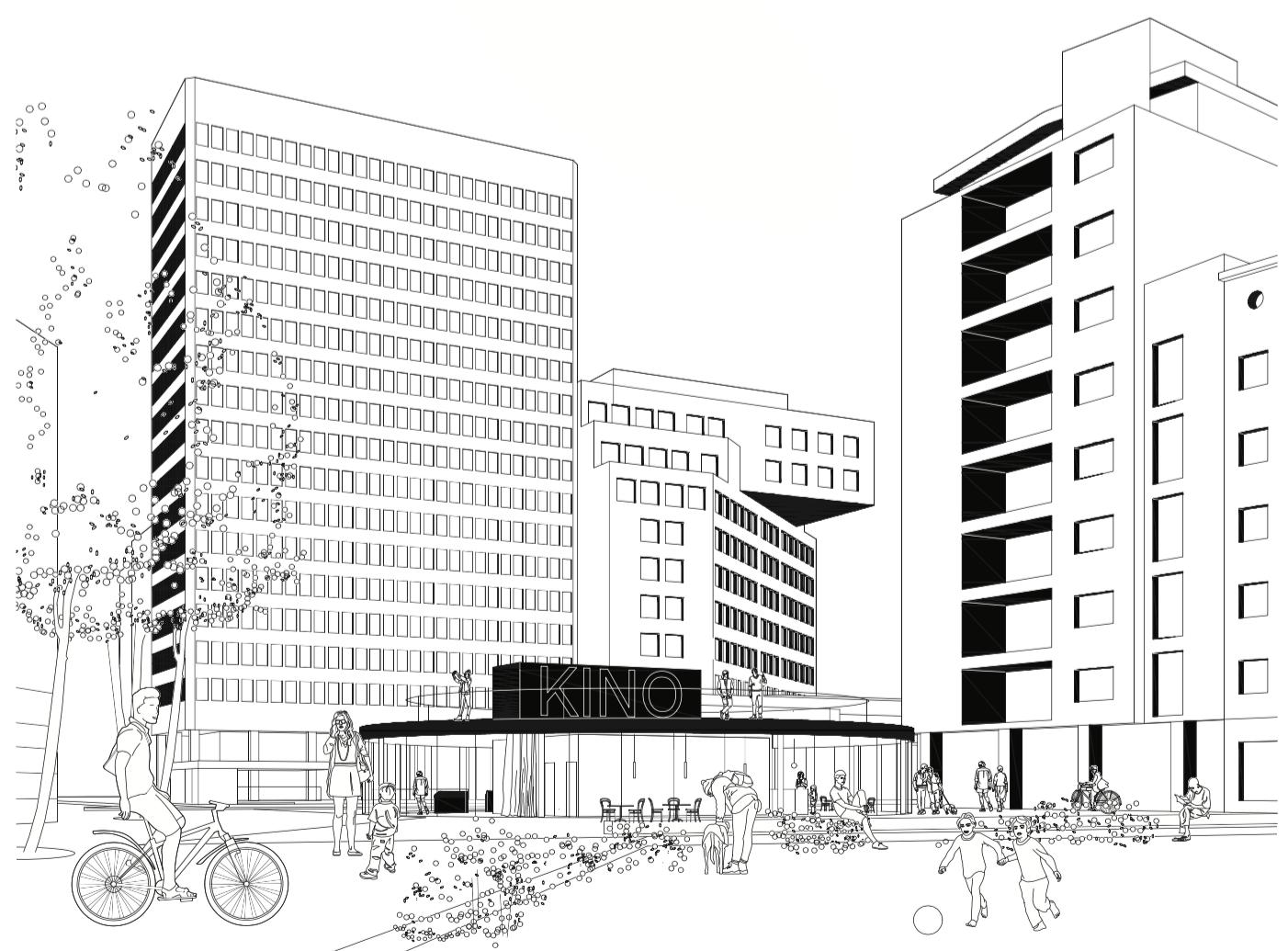 city-cinema-miniplex_00