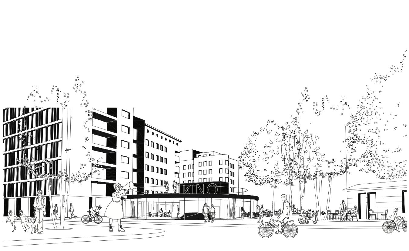 city-cinema-miniplex_01