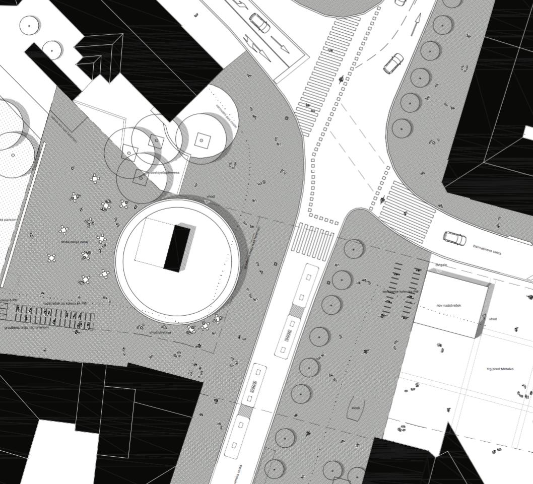 city-cinema-miniplex_02