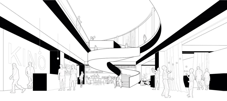 city-cinema-miniplex_03
